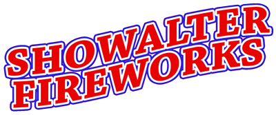Showalter Fireworks