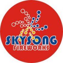 Wholesale - Showalter Fireworks
